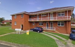 4 2 Grafton Avenue, Figtree NSW
