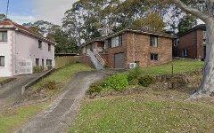 55 Robertson Street, Coniston NSW