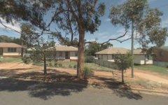 150 Kitchener Road, Temora NSW