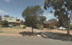 144 Kitchener Road, Temora NSW