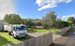96 B Berrima Lane, Welby NSW