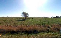 48 Redground Road, Laggan NSW