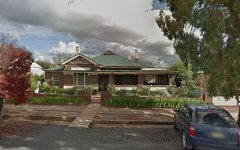 126 De Boos Street, Temora NSW