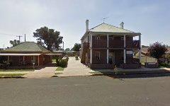 2 89 PARKES STREET, Temora NSW