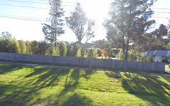 2-8 Old Hume Highway, Welby NSW