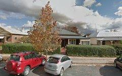 130 De Boos Street, Temora NSW