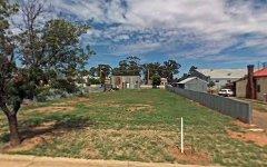 110 Camp Street, Temora NSW