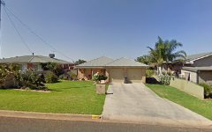 45 Gallipoli Street, Temora NSW