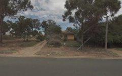 106 Twynam Street, Temora NSW
