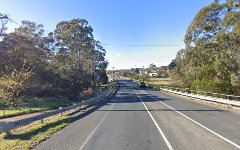 2 Old Hume Highway, Welby NSW