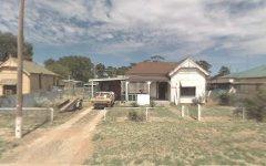 114 Camp Street, Temora NSW