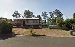 117 Vesper Street, Temora NSW