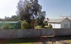 136 Vesper Street, Temora NSW