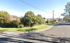 1/21 Rainbow Road, Mittagong NSW