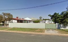 138 Vesper Street, Temora NSW