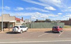 274 Hoskins Street, Temora NSW