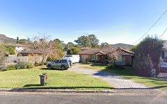 26 Brewster Street, Mittagong NSW