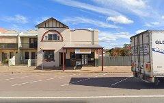 280 - 282 Hoskins Street, Temora NSW