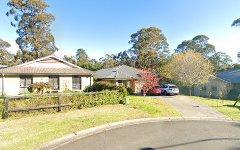 12 Fernbrook Crescent, Mittagong NSW