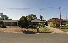 9 Truskett Street, Temora NSW