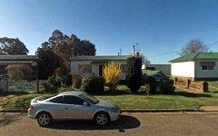 9 Elizabeth Street, Crookwell NSW