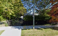 5 Colo Street, Mittagong NSW