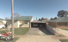 10 Elizabeth Street, Crookwell NSW