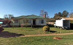 10 Crown Street, Crookwell NSW
