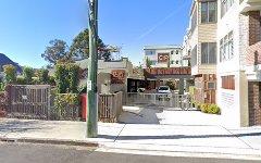 8 Station Street, Mittagong NSW