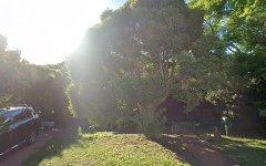 17 Ribbonwood Road, Farmborough Heights NSW
