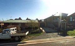 5 Bray Street, Crookwell NSW