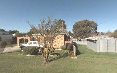 6 Oram Street, Crookwell NSW