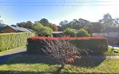15 Evans Street, Mittagong NSW