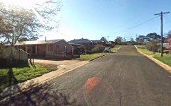 11 Bray Street, Crookwell NSW