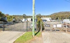 18 Dalton Street, Mittagong NSW