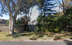 1 Lyell Street, Mittagong NSW