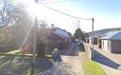 1/19 Vernon Street, Mittagong NSW
