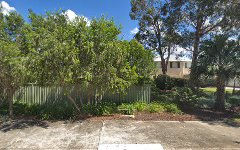 10/4A Tallegalla Street, Unanderra NSW