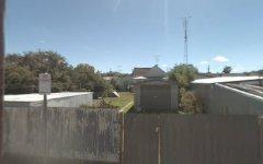 13 Robertson Street, Crookwell NSW