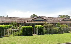 2/17-19 Tallegalla Street, Unanderra NSW