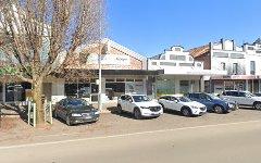 49 Goulburn Street, Crookwell NSW