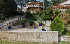 40 Ashley Avenue, Farmborough Heights NSW