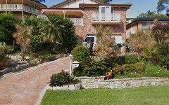 38 Ashley Avenue, Farmborough Heights NSW