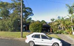 11 Carlon Crescent, Unanderra NSW