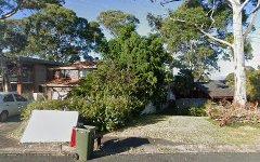7 Carlon Crescent, Farmborough Heights NSW