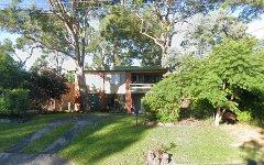 5 Carlon Crescent, Farmborough Heights NSW