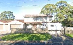 1 Carlon Crescent, Farmborough Heights NSW