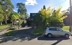 302 Farmborough Road, Farmborough Heights NSW