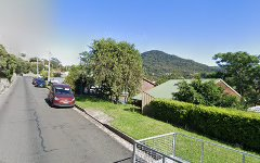 58 Panorama Drive, Farmborough Heights NSW