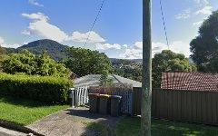 54 Panorama Drive, Farmborough Heights NSW